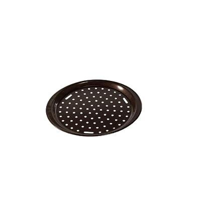 Nordic Ware 365 Indoor/Outdoor Large Pizza Pan