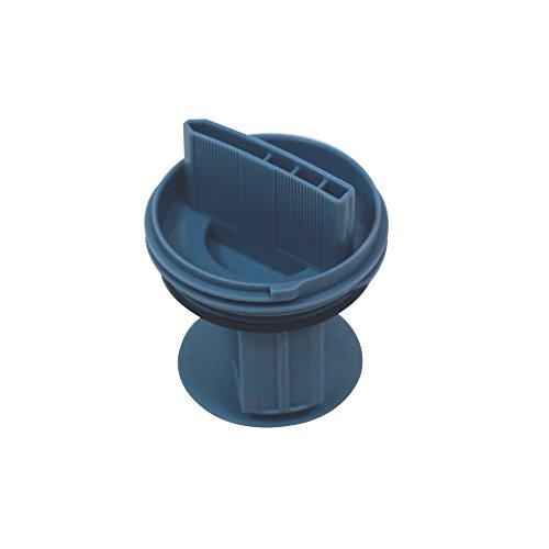 ECHTE NEFF Waschmaschine Fluff Filter