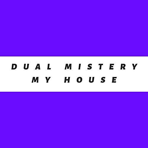 Dual Mistery