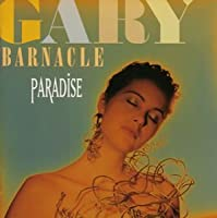 Paradise by Gary Barnacle (1995-07-21)