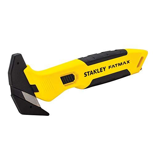 Cúter Stanley Metalico Marca Stanley