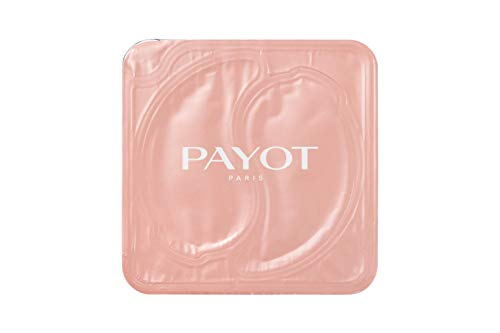 Payot Payot Rose Lift Collagene Patch Yeux 50 g