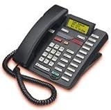 Aastra 9316cw Telephone Black (Renewed)