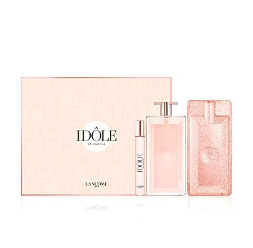 Lancome Lancome Idole Eau Parfum 75Ml + Funda Perfume + Eau Parfum 10Ml 200 g