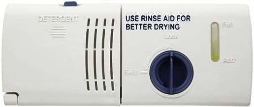 Whirlpool W10224428 Detergent Dispenser