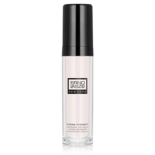 Erno Laszlo Hydra-Therapy Refresh Infusion, 1er Pack (1 x 30 ml)