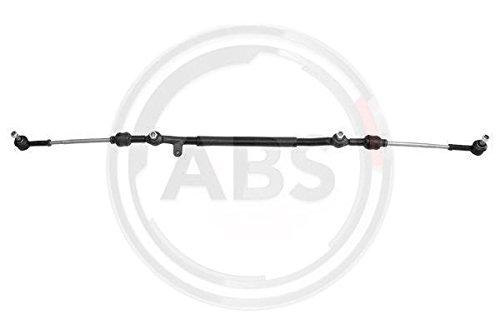ABS 250083 Spurstange
