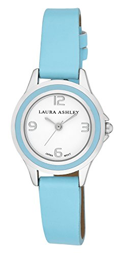 Laura Ashley LA31009BU