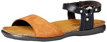 Best naot sabrina sandals women Reviews