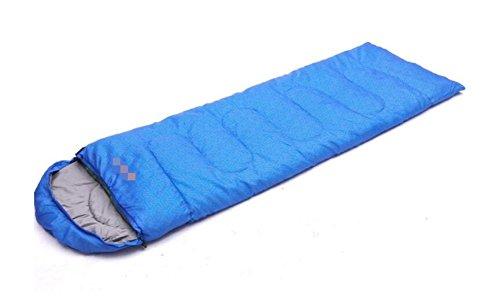 Impression Extérieure Sacs De Couchage Enveloppes Sacs De Couchage Sacs De Couchage Camping,A1