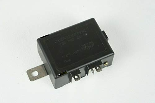 98-2005 Compatible with Mercedes w163 ml350 ml500 ml320 ml430 Radio Amplifier Antenna Booster