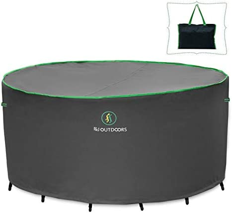 Top 10 Best round hot tub covers 72 Reviews