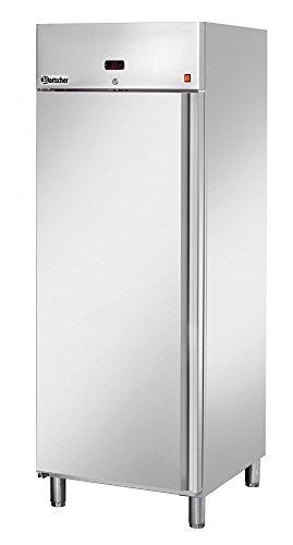 Bartscher Kühlschrank für 2/1 GN - 700455
