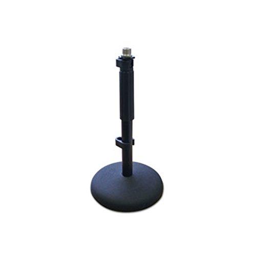 Rde DS1 - Pie para micrófono