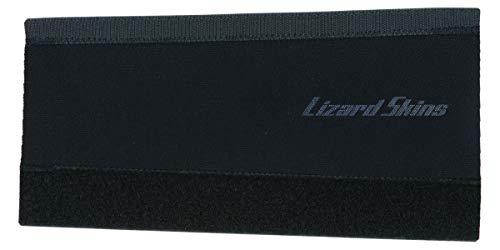Lizard Skins LI9962 - Protector de Base para Bicicleta, Colo