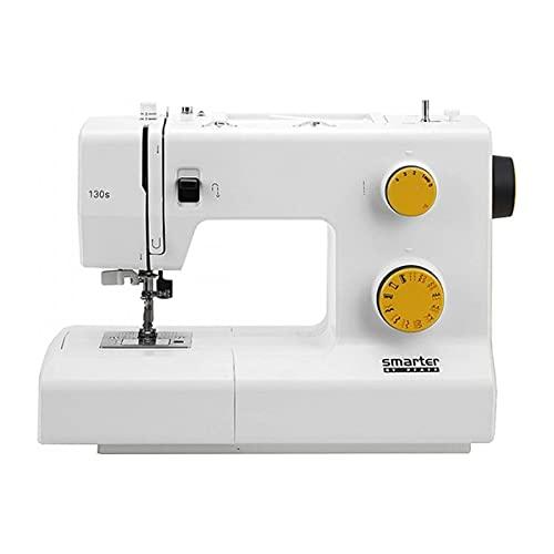 Pfaff Smarter 130S Máquina de coser