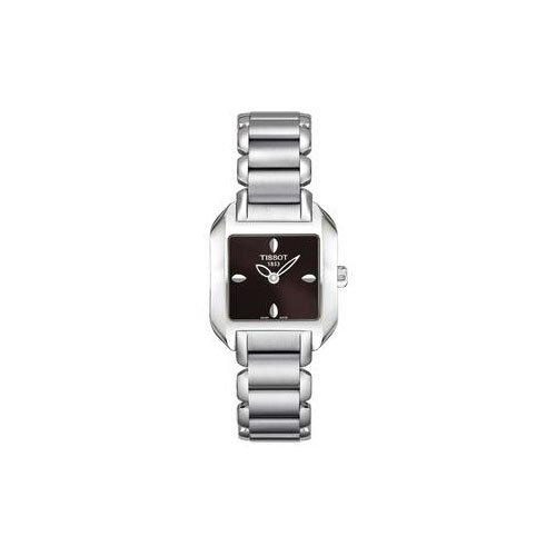 Tissot Orologio da donna T-Wave T02128561