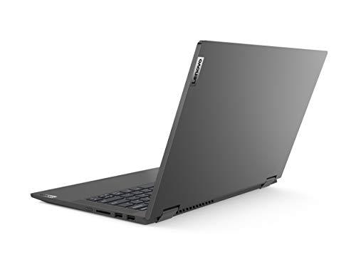 Compare Lenovo IdeaPad Flex 5 2-in-1 (Flex5-14-ryzen3) vs other laptops