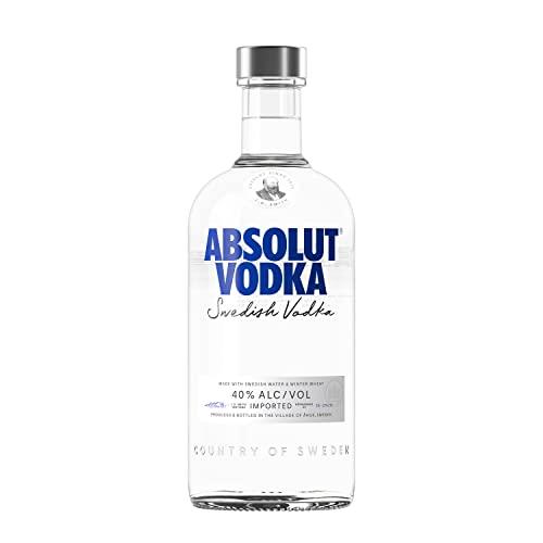 ABSOLUT Vodka - 700 ml