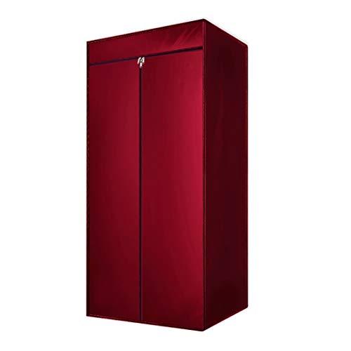 YFSS Inklapbare elektrische wasdroger, draagbare, sneldrogende huishoudelijke kleding, aan de muur gemonteerde mini-wasdroger met afstandsbediening voor gebruik binnenshuis