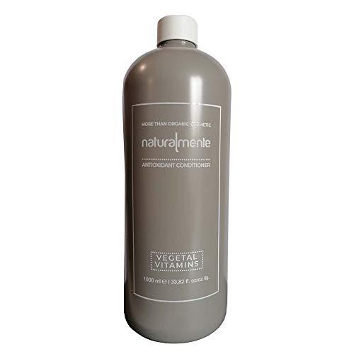 Naturellement condizionante antioxydant Post Couleur 1000 ml