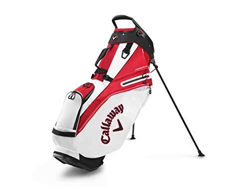 Callaway Golf Fairway 14 Stand Bag 2020