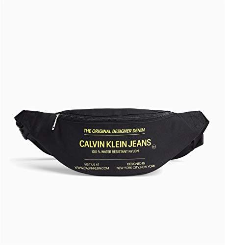 Calvin Klein Sport Essentials Streetpack Heuptas