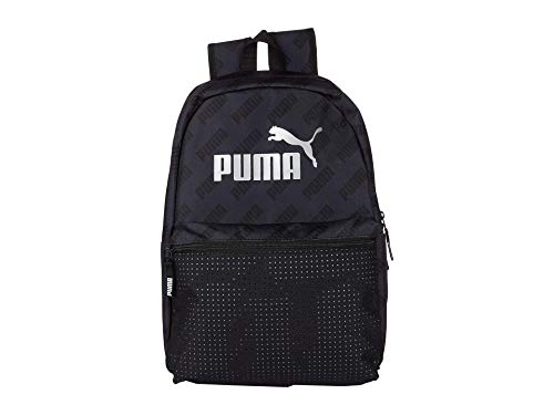 mochila surface de la marca PUMA