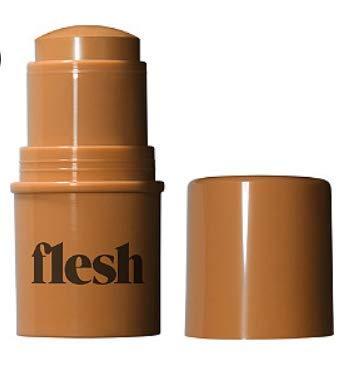 Flesh Firm Flesh Thickstick Foundation ~ Muffin 17