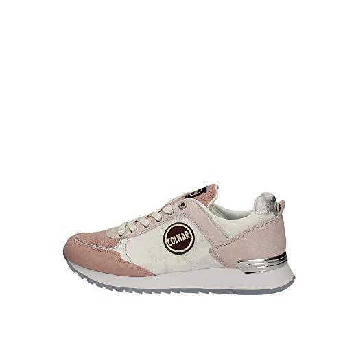 Colmar Originals Sneakers Donna Travis-Prime Primavera/Estate 37