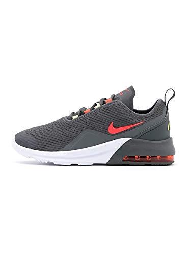 NIKE Air MAX Motion 2 (GS) Zapatos DE NI?O/NI?A