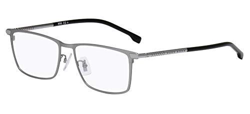 Gafas de Vista Hugo Boss BOSS 1226/F Ruthenium 56/17/145 hombre