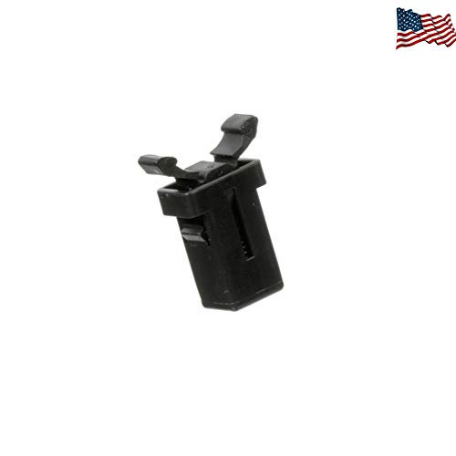 08-20 GRАND САRАVАN Тоwn&Соuntrу Overhead Console Latch OEM МОРАR 68038755AA FST Shp and Dscnt!