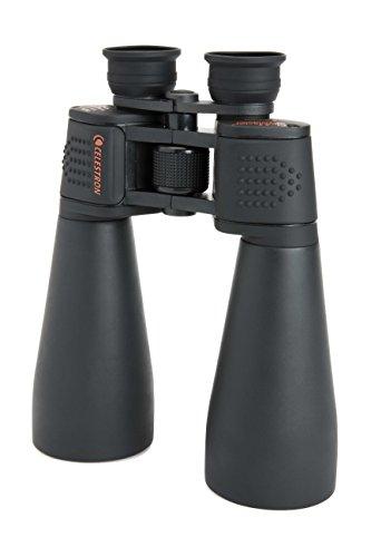 Budget Binoculars reviews