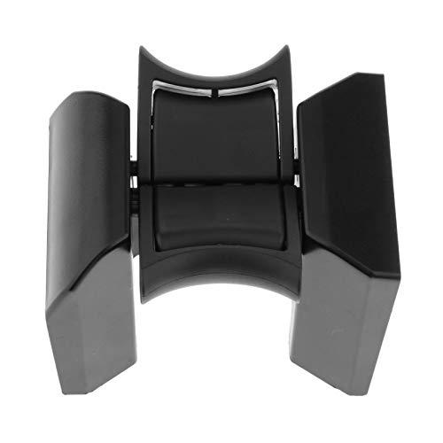TISHITA Separador de Inserción de Portavasos para Consola Central Apto para Camry 2006-2011