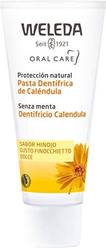 Weleda Calendula Tandpasta, 75 ml