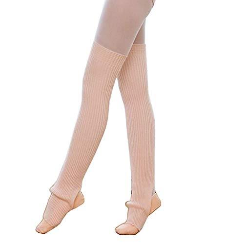 CHUNG Women's Over Knee Thigh High …