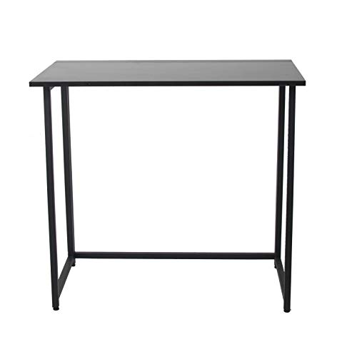 Neo® Neo Foldable Compact Computer Home Study Office Student Laptop Table...
