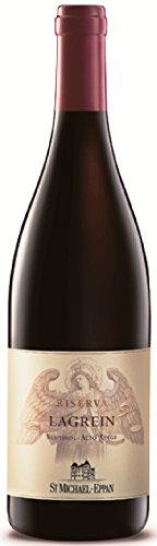 サン・ミケーレ・アッピアーノ ラグレイン・リゼルヴァ・アルト・アディジェ 750ml [イタリア/赤ワイン/辛...