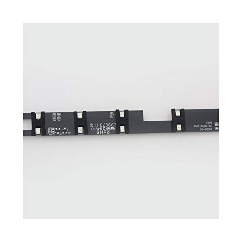 Best Deals! Apricot blossom New Bar Sensor Replacement Fit for ILIFE V3s V3L V3s Pro V5 V5s V5s Pro ...