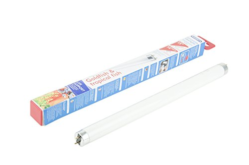 Interpet Community Daylight Strip Aquarium Light (25W 30in) (White)