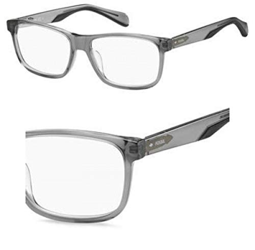 Fossil Brille (FOS 7046 63M 52)