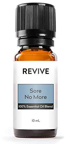 Top 10 Best deep blue essential oil blend Reviews