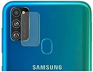 Lens Camera Screen Protector Full Protection For Samsung Galaxy M30s