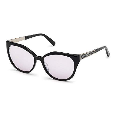 Marciano GM 0804 01B - Gafas de sol, color negro