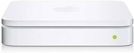 CHAMPION APPLE REMAN PRODUCTION MD031LL/A Apple Airport Extreme Base Station