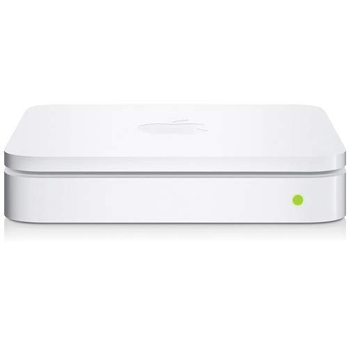 Champion Apple Reman Production MD031LL/A Apple Airport Extreme Basisstation