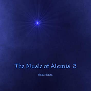 The Music of Alemis 3 (Final Edition)