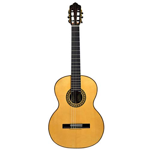 Santana-ST600 - Guitarra clásica