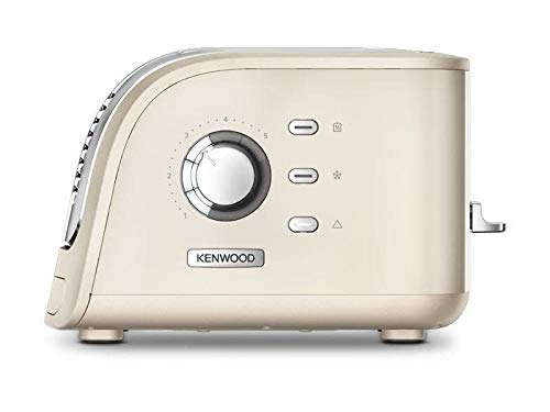 Kenwood Turbo TCM300 Toaster